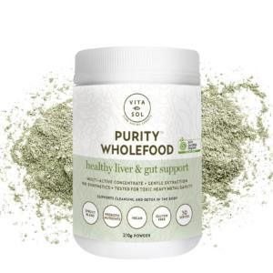 Purity Wholefood Pdf Label Website2 1024x1024